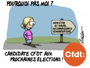 400_300 CFDT Candidate