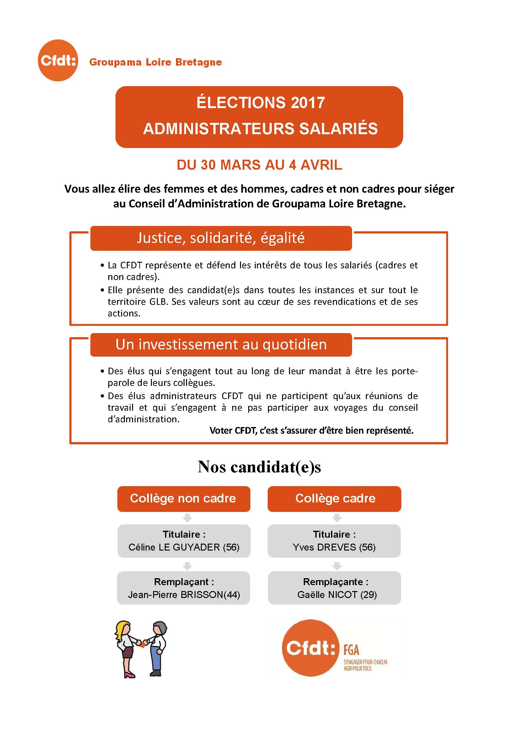 professiondefoiadminsitrateursalarié2017